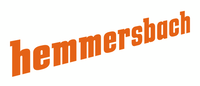 hemmersbach