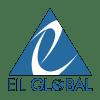 EIL GLOBAL