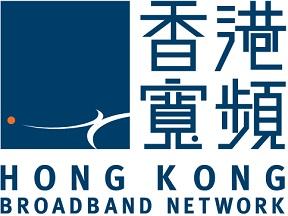 hongkong broadband